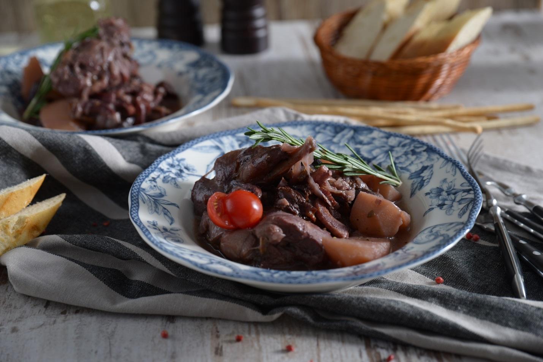 Рецепты дешевых блюд с фото простые