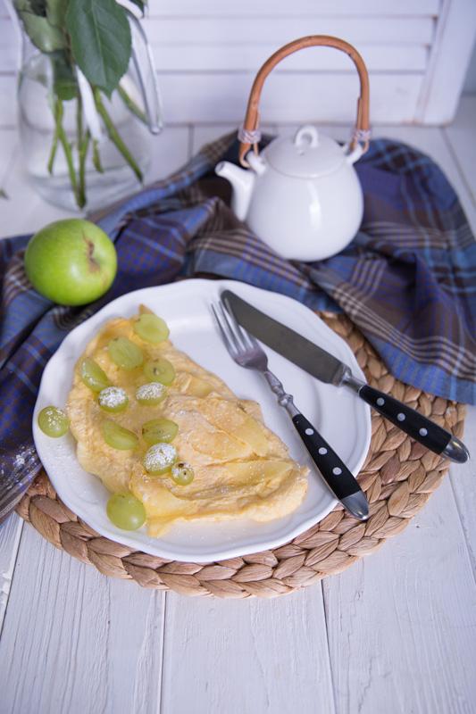 Варенье извинограда скосточками ибез: рецепты назиму, как сварить вдуховке, мультиварке, хлебопечке