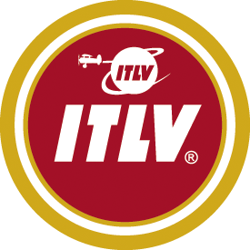 Logotype-ITLV.png