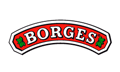 LogoBorges_1.png